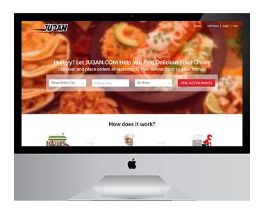 FoodPanda,Just Eat,Zomato,Talabat,Swiggy clone script|Online food